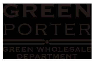 greenporter